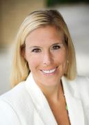 Erin Ecker