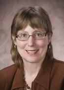 Sue Vindigni