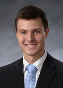 Jacob Steinhart