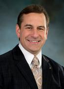 Michael J Lagowy