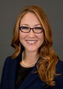 Jessica Salazar
