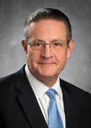 Jay Burgman