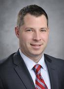 Jason Olenski