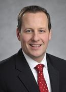 Chad McQuade