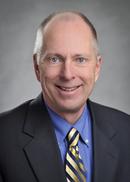 Jeffrey Dehne