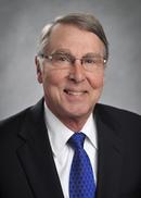 Dennis Visser