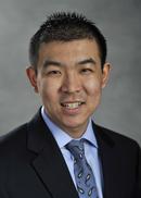 Zhen Xie