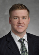 Garrett Brander