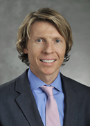 Bill McKernan