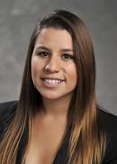 Samantha Torres