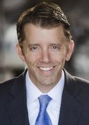 Nick Hartshorn