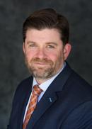 Corey Hicks