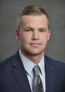 Cody Seibold