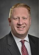 Cory Neumann