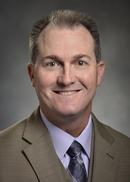 Chuck Driskell