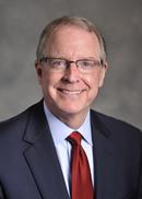 John Moore Jr