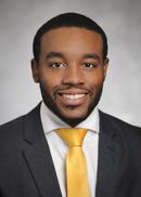 Jeremiah Williams