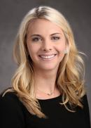 Kylie Bassett - Northwestern Mutual headshot