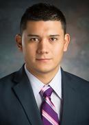 Ryan Trujillo