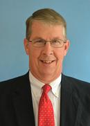 Bruce Pope