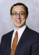 Trevor Garlock