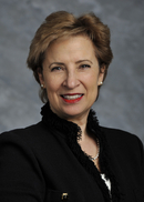 Sherry Finkel Murphy
