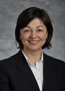 Maya Bensen