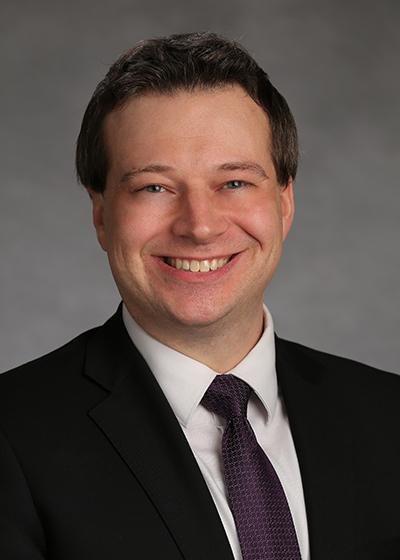 Brad Lobner