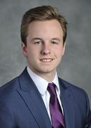 Blake Schlarb