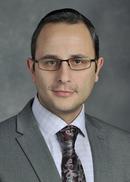 Isaac Amran