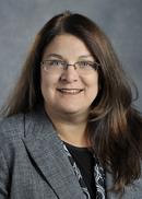 Theresa Annunziata