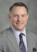 Tanner Fennewald