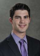 Brandon Feder