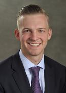 Joshua Moreland