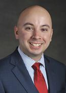Jeffrey Coria