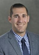Kyle Cencak