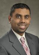 Alap Patel