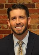 Dustin Vaughn