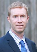 Andrew Ekberg