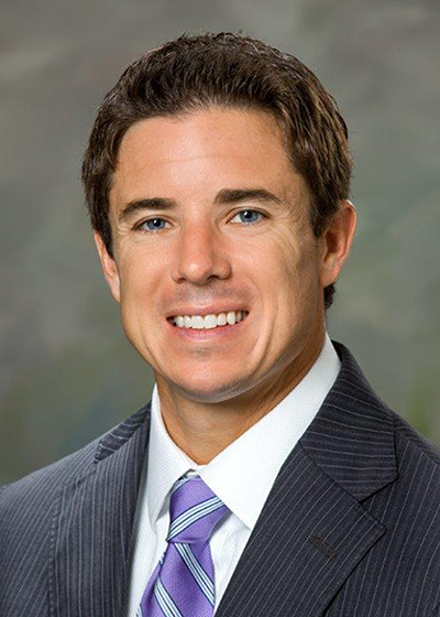 Josh Ferguson