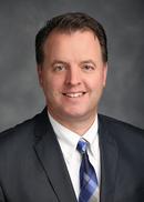 Doug Kirchhofer