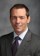 Eric Waggoner