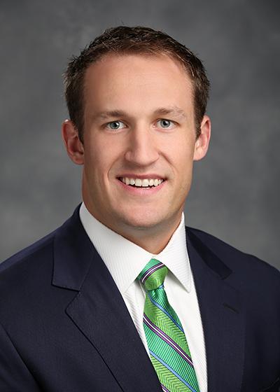 Nick Gerken