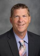 Alan Metzger