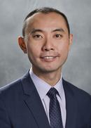 Hao Feng