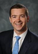 Charles Wroblewski
