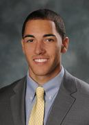 Cody Keller