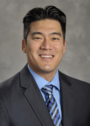 Reid Matsushima