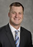 Brady Hansen