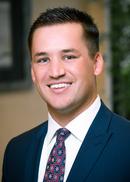 Ryan Schmitt
